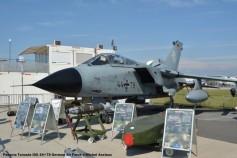 DSC_1134 Panavia Tornado IDS 44+79 German Air Force