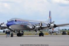 DSC_1417 Douglas DC-6B OE-LDM the Flying Bulls