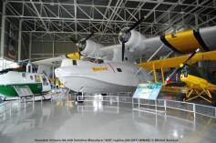 37 Canadair Vickers OA-10A Catalina Manutara ''405'' replica (CC-CGY) (MNAE) © Michel Anciaux