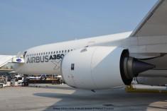 DSC_0055 Airbus A350-1041 F-WLXV Airbus © Hubert Creutzer
