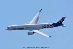 DSC_0216 Airbus A350-1041 F-WLXV Airbus © Michel Anciaux