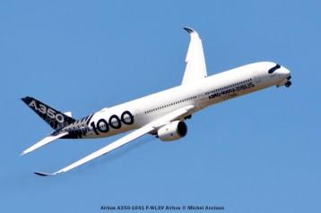 DSC_0237 Airbus A350-1041 F-WLXV Airbus © Michel Anciaux