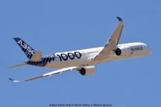 DSC_0275 Airbus A350-1041 F-WLXV Airbus © Michel Anciaux