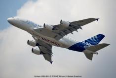 DSC_0428 Airbus A380-841 F-WWOW Airbus © Hubert Creutzer