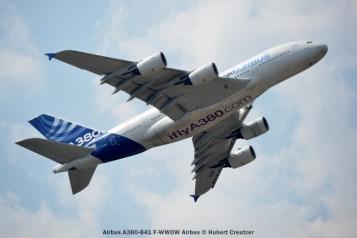 DSC_0445 Airbus A380-841 F-WWOW Airbus © Hubert Creutzer