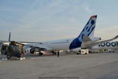 DSC_0505 Airbus A321-251N D-AVXB Airbus © Michel Anciaux
