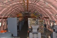 DSC_0997 Airbus A321-251N D-AVXB Airbus © Michel Anciaux