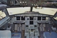 DSC_1003 Airbus A321-251N D-AVXB Airbus © Michel Anciaux