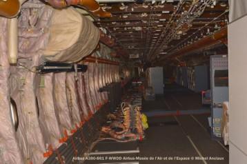 DSC_1012 Airbus A380-861 F-WWDD Airbus-Musée de l_Air et de l_Espace © Michel Anciaux