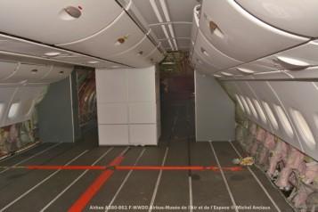 DSC_1013 Airbus A380-861 F-WWDD Airbus-Musée de l_Air et de l_Espace © Michel Anciaux