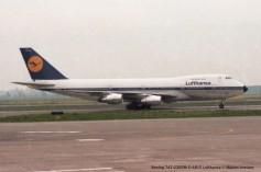 img496 Boeing 747-230BM D-ABYZ Lufthansa © Michel Anciaux