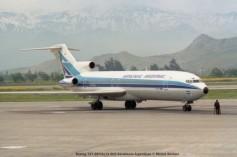 img515 Boeing 727-287(A) LV-OLO Aerolineas Argentinas © Michel Anciaux