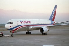 img531 Boeing 767-216(ER) CC-CJU LAN Chile © Michel Anciaux