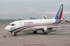 img535 Boeing 737-2S2C CC-CHU LAN Chile © Michel Anciaux