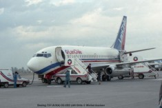 img567 Boeing 737-2L9(A) CC-CEE LAN Chile © Michel Anciaux