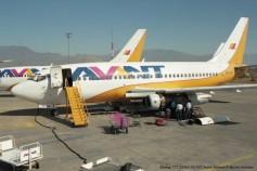 img1006 Boeing 737-229(A) CC-CVC Avant Airlines © Michel Anciaux