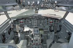 img1016 Boeing 737-229(A) CC-CVC Avant Airlines © Michel Anciaux