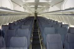 img1020 Boeing 737-229(A) CC-CVC Avant Airlines © Michel Anciaux