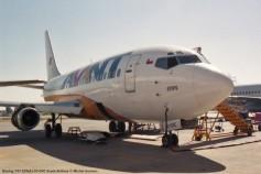 img1028 Boeing 737-229(A) CC-CVC Avant Airlines © Michel Anciaux