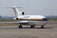 img609 Boeing 727-23 CC-CLJ DAP © Michel Anciaux