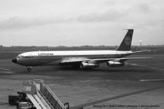 img762 Boeing 707-330B D-ABUK Lufthansa © Michel Anciaux