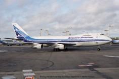 img781 Boeing 747-287B LV-OOZ Aerolineas Argentinas © Michel Anciaux
