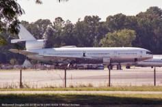 img786 McDonnell Douglas DC-10-30 ex YV-135C VIASA © Michel Anciaux