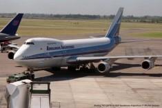 img791 Boeing 747-287B LV-OEP Aerolineas Argentinas © Michel Anciaux