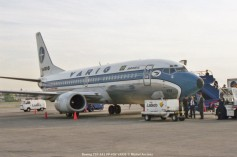 img902 Boeing 737-341 PP-VOV VARIG © Michel Anciaux