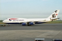 img903 Boeing 747-436 G-CIVV British Airways © Michel Anciaux