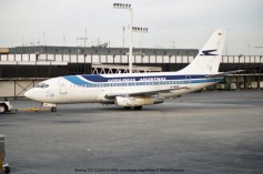 img904 Boeing 737-212(A) LV-WRO Aerolineas Argentinas © Michel Anciaux