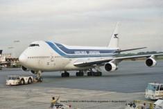 img906 Boeing 747-287B LV-MLR Aerolineas Argentinas © Michel Anciaux
