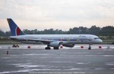 img932 Boeing 757-2Y0 G-OOOX Air 2000 Lsd to Dinar Lineas Aéreas © Michel Anciaux