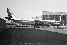 063 Douglas DC-8-33 9Q-CLE Air Congo © Michel Anciaux