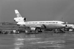 083 McDonnell Douglas DC-10-10 TC-JAY Turkish Airlines © Michel Anciaux