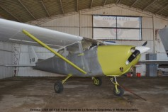 102 Cessna 172F CC-KLB Club Aereo de La Serena-Coquimbo © Michel Anciaux