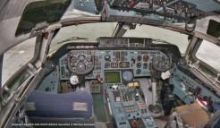 82 Antonov An-124-100 CCCP-82014 Aeroflot © Michel Anciaux