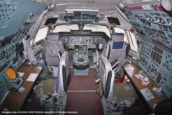 86 Antonov An-124-100 CCCP-82014 Aeroflot © Michel Anciaux