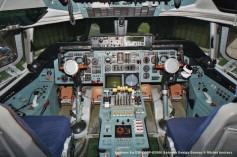 98 Antonov An-225 CCCP-82060 Antonov Design Bureau © Michel Anciaux