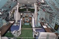 99 Antonov An-225 CCCP-82060 Antonov Design Bureau © Michel Anciaux