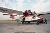 021 Consolidated PBY-6A Catalina CC-CCS Aeroservicios Parragué