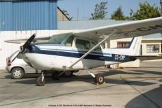 066 Cessna 172P Skyhawk II CC-CMP Aeromet © Michel Anciaux