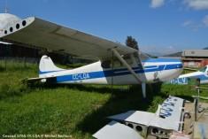 DSC_0103 Cessna 170A CC-LQA © Michel Anciaux