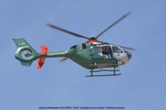 DSC_0132 Airbus Helicopters EC-135P2 ''C-03'' Carabineros de Chile © Michel Anciaux