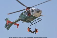 DSC_0396 Airbus Helicopters EC-135P2 ''C-03'' Carabineros de Chile © Michel Anciaux