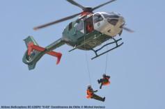 DSC_0398 Airbus Helicopters EC-135P2 ''C-03'' Carabineros de Chile © Michel Anciaux
