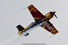 DSC_3343 Extras EA-330SC D-EXBE © Hubert Creutzer