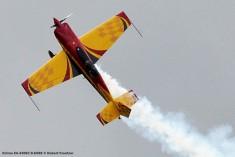 DSC_3353 Extras EA-330SC D-EXBE © Hubert Creutzer