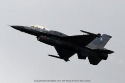 DSC_3484 General Dynamics F-16C Fighting Falcon ''500'' Hellenic Air Force © Hubert Creutzer