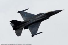 DSC_3489 Lockheed Martin F-16CJ Fighting Falcon ''500'' Hellenic Air Force © Hubert Creutzer